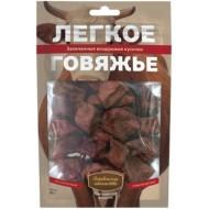 КР Легкое говяжье 50гр (арт. 72500057)