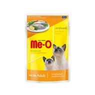 Мя-о конс 80 гр д/кошек макрель в желе пауч 1/48 (7)