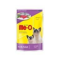 Мя-о конс 80 гр д/кошек тунец в желе пауч 1/48 (9)