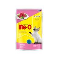 Мя-о конс 80 гр д/котят тунец в желе пауч 1/48 (2)