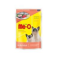 Мя-о конс 80 гр д/кошек Стерилы пауч 1/48