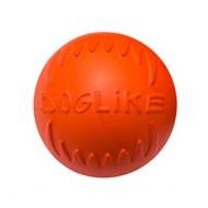 Мяч большой (оранжевый) Doglike