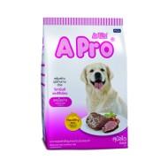 А Pro I.Q. д/собак с Ягненком 20 кг гипоаллергенная формула