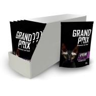 GRAND PRIX д/кошек в соусе Кролик и кабачок пауч 85гр 1*24