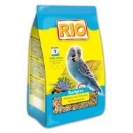 RIO д/волнистых попугайчиков  500 гр 1/10шт
