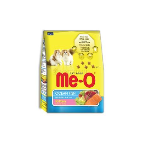 Мя-о д/котят 1,2кг (домашняя птица, яйца, сливки, океаническая рыба)