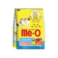 Мя-о д/котят 200гр (домашняя птица, яйца, сливки, океаническая рыба)
