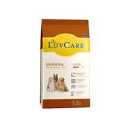 Dr. LuvCare для собак крупных пород 15кг
