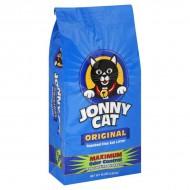 Джонни Кэт оригинал 9,08 кг